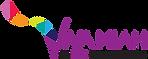 VivaNiah logo.png