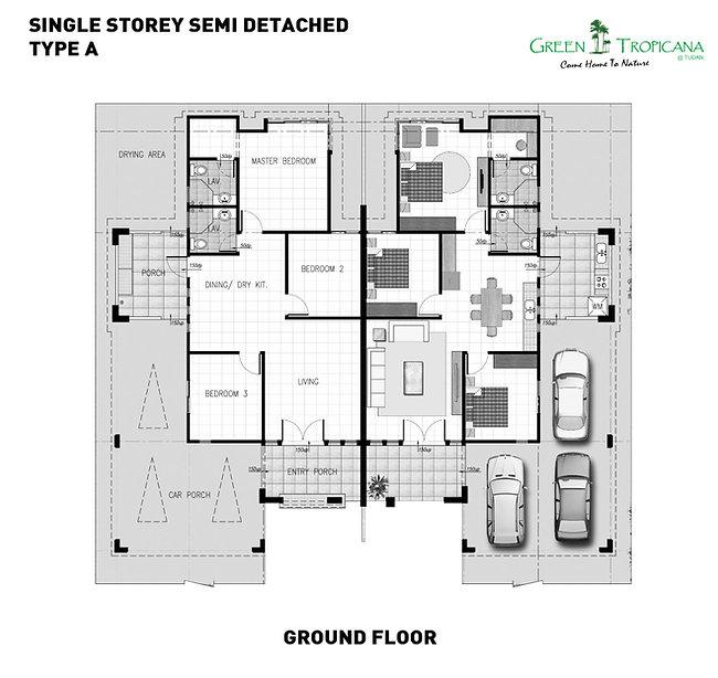 Floor Plan-11.jpg