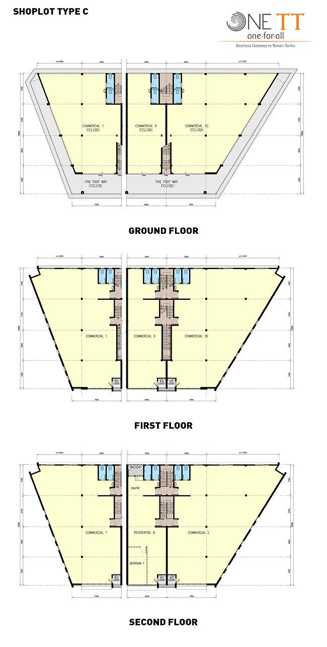 FloorPlan-C.jpg