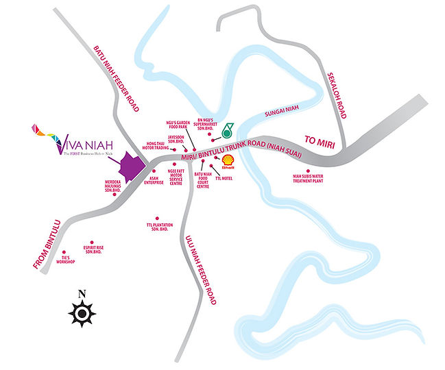 VivaNiah Location.jpg