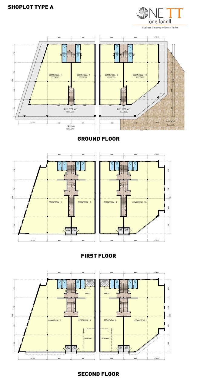 FloorPlan-A.jpg