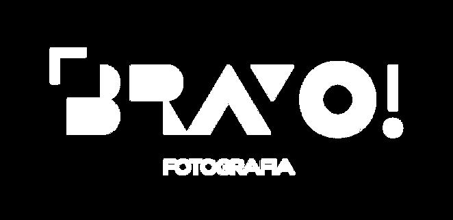 Bravo!_Logo+Segmento_branco sem fundo.pn