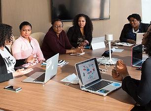 Black-Women.jpg