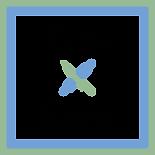 logo-frame-rgb.png