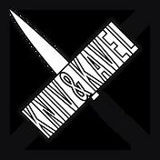 kniv-kavel-4.png