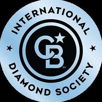 Diamond Society_Metal RGB.png