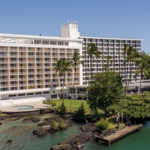 Double Tree by Hilton Opened in Hilo