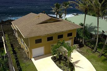 homes for sale in big island Hawaii