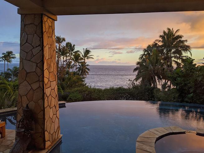 hawaii housing market statistics big isl