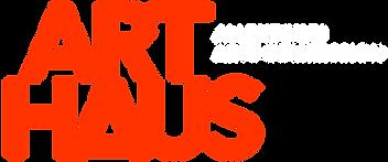 ARTHAUS-logo-small-INLINE-W.png