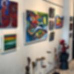 gallery840.jpg