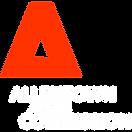 Allentown Arts Commission Logo