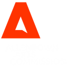 AAC-LOGO-2020-stack-pop.png