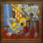 AES-painting-music.jpg