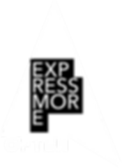 expressmoreoften-invert.png