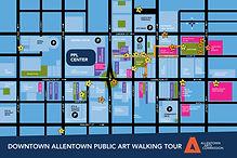 DOWNTOWN ALLENTOWN PUBLIC ART-map.jpg