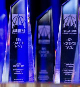 ovation2015-awards.jpg