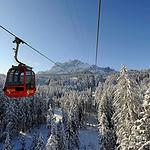 csm_Pilatus_Panorama_Gondelbahn_winter_1