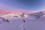 csm_sonnenaufgang-eggishorn-winter-alets