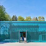 Museum_Rietberg_20180422_019_Mark_Nieder