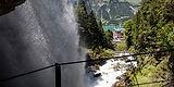 Wasserfall_Header.jpg