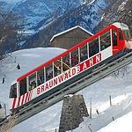 Braunwaldbahn-Winter_front_xlarge.jpg