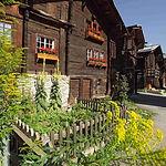 bergdorf-ortschaften-ulrichen-sommer.jpg