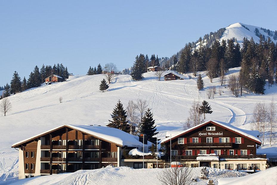 hotel-arvenbueel_winter_hotel-ski_p.1523