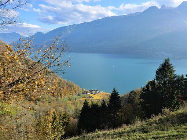 Quinten -Walensee view.JPG