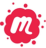 meetup-logo-m-swarm_edited_edited_edited