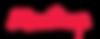 meetup-wordmark-red.png