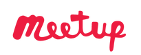 meetup-wordmark-red.png