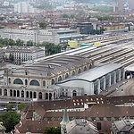 600px-Zuerich_Hauptbahnhof-2.jpg
