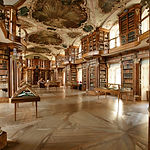 barocksaal2-quer-stiftsbibliothek-stgall