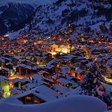 dorf_zermatt_winter_28413.webp