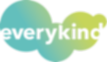 EVERYKIND_Logo_Full_Colour_NoWeb.png