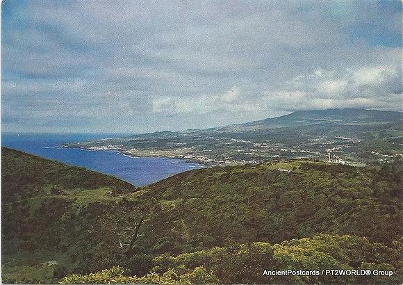 Portugal PTAC2088 Açores