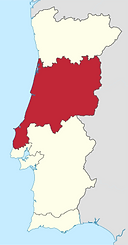 Regiao_Centro_in_Portugal.svg.png