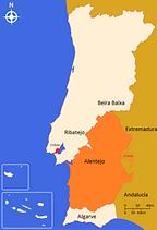220px-Mapa_do_Alentejo_em_Portugal.png