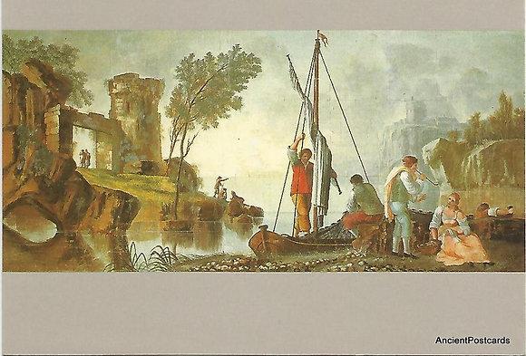Portugal PTPT1852 Porto