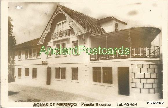 Portugal PTVC0684 Viana do Castelo Melgaço