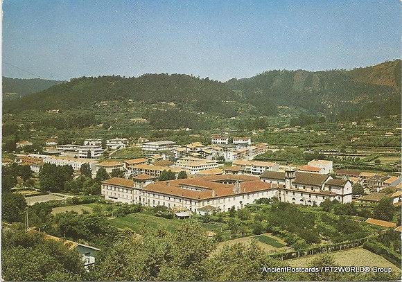 Portugal PTPT2023 Aveiro Arouca