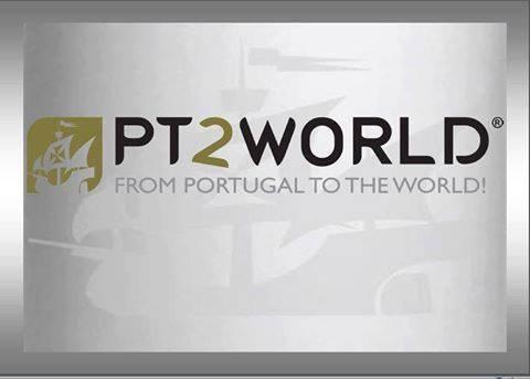 Portugal PTVS3322 Viseu