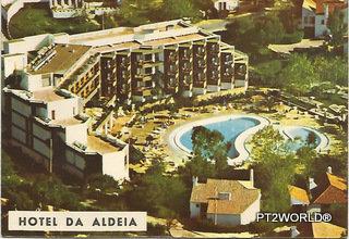 Portugal PTFA1320 Faro Albufeira
