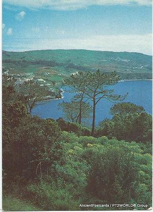 Portugal PTAC2089 Açores
