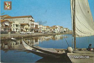 Portugal PTAV1388 Aveiro