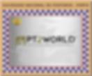 pt2world.PNG
