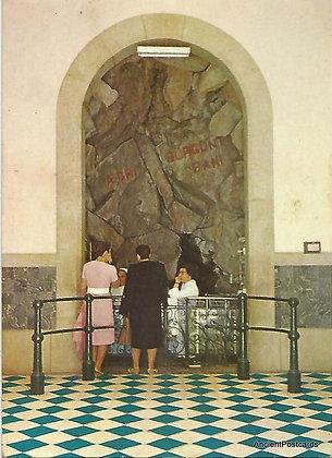 Portugal PTBR1920 Braga Gerês