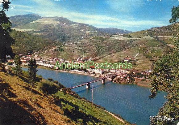 Portugal PTPT57 Alto Douro