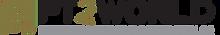 Logo_PT2WORLD_Vector-1.png